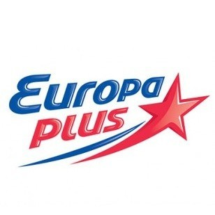 Хиты Европа Плюс (2010) MP3