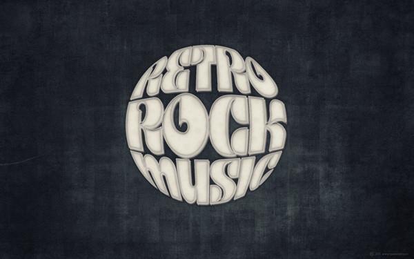 Ретро-рок