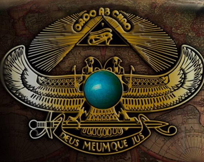 «Египетское» наследие масонов и другие мифы